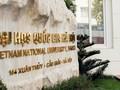 สถาบันอุดมศึกษาของเวียดนาม 4 แห่งติดอันดับในการจัดอันดับมหาวิทยาลัยโลกประจำปี 2022 ของQS
