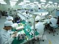 อุตสาหกรรมอิเล็กทรอนิกส์ของเวียดนามดึงดูดนักลงทุนต่างชาติ