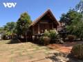 Buon Ma Thuot – green city rich in ethnic culture