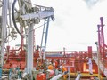 Petrovietnam exceeds production, business targets in 5 months of 2021