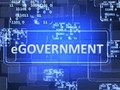 Vietnam strives for fully digital government by 2025
