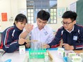 Young people in Quang Ninh province lead technology movement