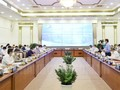 Ho Chi Minh City seeks economic recovery measures
