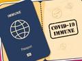 Quang Nam proposes piloting vaccine passports
