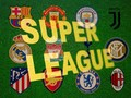 Super League breakaway in tatters after English clubs quit