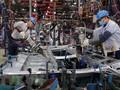 世界银行认为解除封锁后越南经济将复苏