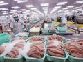 越南农产品和食品受到中国消费者的欢迎
