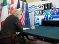ລັດຖະມົນຕີການຕ່າງປະເທດ G7 ກະກຽມໃຫ້ແກ່ກອງປະຊຸມສຸດຍອດ