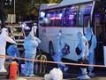 Vietnam detecta nuevos 829 portadores del coronavirus mientras Ciudad Ho Chi Minh desmiente la información falsa publicada en redes sociales