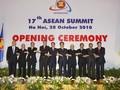 Contribuciones de Vietnam durante 26 años de incorporación a la Asean
