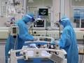 Vietnam y Francia colaboran en la producción de fármaco contra el covid-19