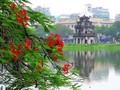 Hanoï optimise son secteur touristique par le numérique