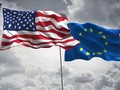 Washington veut régler le conflit Airbus-Boeing d'ici juillet