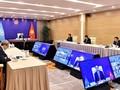 Le Vietnam promeut la coopération internationale pour maintenir la sécurité maritime