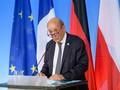 L'alliance AUKUS contre le partenaire transatlantique