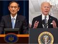 Президент США и премьер-министр Японии сошлись во мнении по многим вопросам