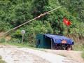 Пограничники провинции Шонла прилагают усилия для предотвращения эпидемии Covid-19