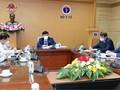 Вьетнам закупит 20 млн. доз российской вакцины «Спутник V» в 2021 году