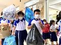 Забота о детях на фоне эпидемии Covid-19
