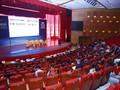 Techfest Vietnam 2019: возможности для взаимодействия между инновационными стартапами