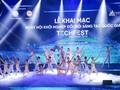 Во Вьетнаме открылся самый большой в 2019 году фестиваль инновационных стартапов