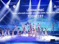 Techfest Vietnam привлекает внимание большого количества участников