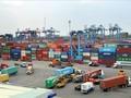 4 tháng hoạt động xuất, nhập khẩu có tốc độ tăng cao nhất trong vòng 10 năm qua