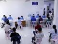 Hỗ trợ Đảng, Nhà nước và nhân dân Lào 500.000 USD để ứng phó đại dịch