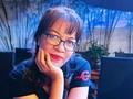 Nie Thanh Mai: Phía nào sương thôi rơi