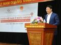 Bộ Ngoại giao: Đột phá, mở đường, song hành, hỗ trợ kết nối nguồn lực kiều bào cho phát triển đất nước