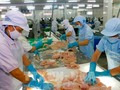 Doanh nghiệp Việt kiều bắc cầu hàng vào Châu Âu