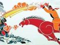 NSND Ngô Mạnh Lân - họa sĩ của nhiều thế hệ tuổi thơ - vừa qua đời