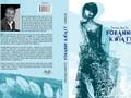 Ra mắt thơ Việt được chuyển ngữ sang tiếng Ba Lan