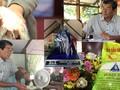 พบปะกับโห่กวางกัว วิศวกรการเกษตรผู้คิดค้นพันธุ์ข้าว ST25 ข้าวที่อร่อยที่สุดในโลก