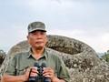 แขวงเชียงขวาง ประเทศลาวกับการปฏิบัติหน้าที่ของทหารเวียดนาม