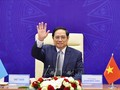 เวียดนามยืนยันความรับผิดชอบต่อปัญหาความมั่นคงทางทะเล