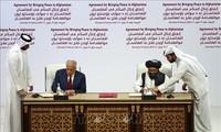 Pakistan berseru supaya melaksanakan permufakatan perdamaian AS-Taliban