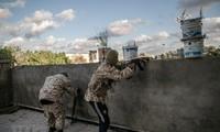 Libia: Pasukan LNA menarik diri dari beberapa kawasan di Ibukota Tripoli