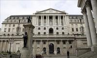 Inggris berseru kepada semua bank dalam negeri supaya bersedia bagi skenario Brexit tanpa permufakatan