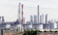 OPEC+ menyepakati perpanjangan permufakatan memangkas hasil produksi minyak