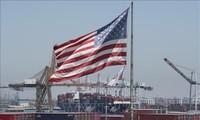 AS akan membuka pintu ekonomi tanpa memperdulikan bahaya gelombang wabah kedua