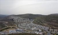 Liga Arab mengutuk rencana penggabungan Tepi Barat yang dilakukan Israel