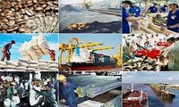 UU mengenai Badan Usaha (amandemen) membangkitkan sumber daya badan usaha