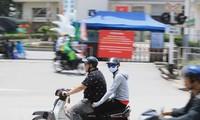 Wabah Covid-19: Vietnam mengalami masa 82 hari terakhir tanpa transmisi lokal