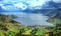 Ada lagi satu geopark di Indonesia yang diakui UNESCO