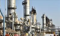 OPEC+ mempelajari peningkatan hasil produksi minyak