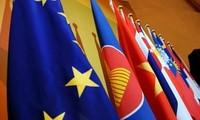 Uni Eropa memobilisasi lebih dari 900 juta USD untuk membantu ASEAN melawan wabah Covid-19