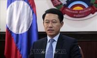 Menlu Laos menilai ASEAN sebagai satu organisasi regional yang sukses dengan banyak prestasi menonjol