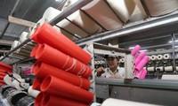 Juli 2020, ekonomi Vietnam terus mengalami pemulihan