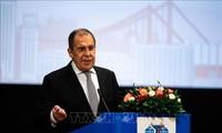 Rusia menegaskan bahwa rencana AS untuk mengenakan kembali sanksi terhadap Iran akan gagal